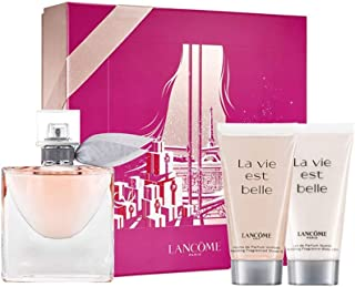 Amazon.es: Sets de fragancias - Lancome / Sets / Perfumes y fragancias: Belleza