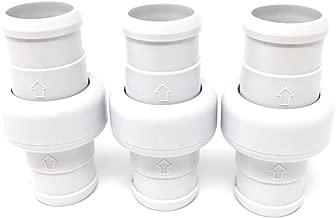 Best polaris hose swivel ball bearing Reviews