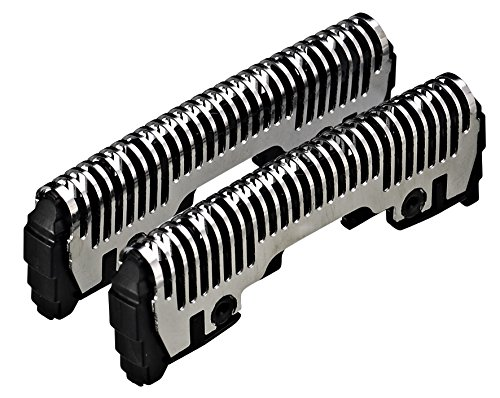 Panasonic WES9170Y1361 Schermesser, Universal, schwarz