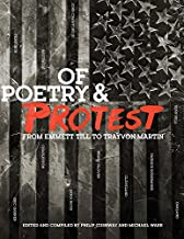 Best african american protest poetry Reviews