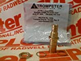 Compatible with TROMPETER Electronics TNGBJ1-1-78 / TNGBJ1178