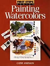 beginner painting videos