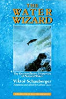 The Water Wizard: The Extraordinary Properties of Natural Water (Ecotechnology)