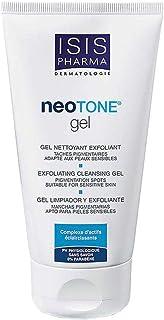 Isis Pharma Neotone Exfoliating Cleansing Gel 150 ml