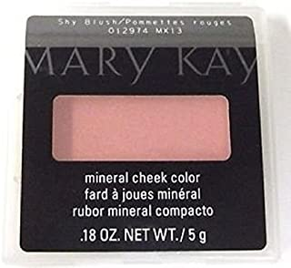 Best mineral cheek color mary kay Reviews