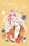 A sign of affection, tome 3 par Morishita