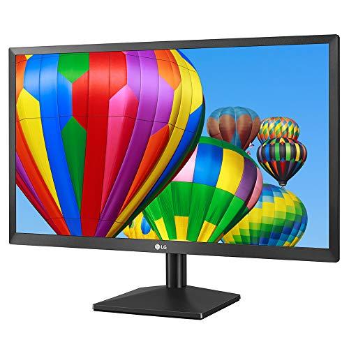 monitor lg gaming 24mp59g fabricante LG