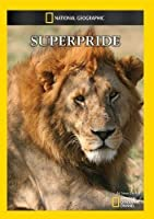 Superpride [DVD] [Import]