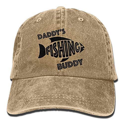 Qifejko Police Lives Matter2-1 Unisex Baseball Cap Cotton Denim Adjustable Hiphop Cap for Men Or Women Sun Hat