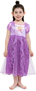 Best princess elsa pajamas Reviews