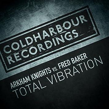 Total Vibration