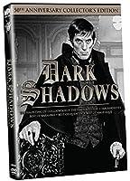 Dark Shadows / 50th Anniversary Compilation [DVD] [Import]