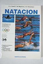 Natacion / Swimming