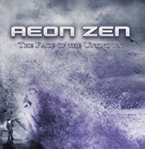 The Face of the Unknown by Aeon Zen (2013-05-04)