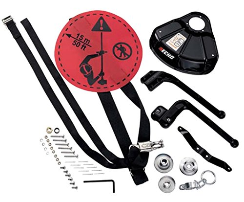 Echo 99944200418 Blade Conversion Kit