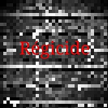 Régicide