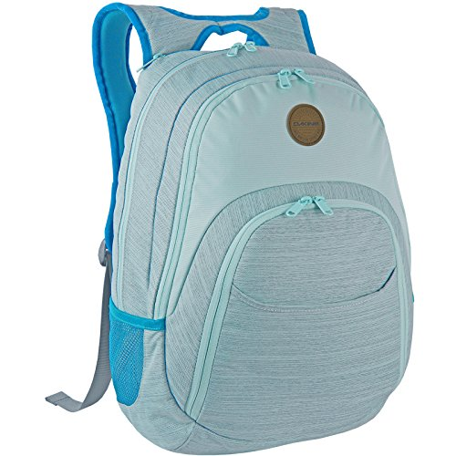 Dakine Damen Rucksack Eve, 28 L, Bay Islands, 8210015