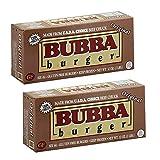 Best Frozen Hamburger Patties - Original Bubba Burger Pack of 2 Review