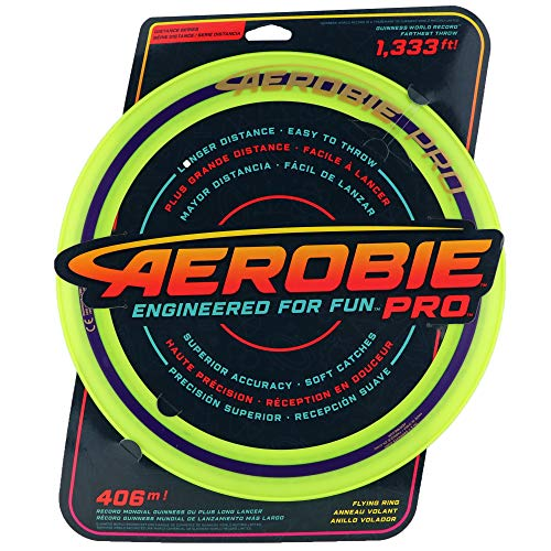 Aerobie -   Pro / Ring,