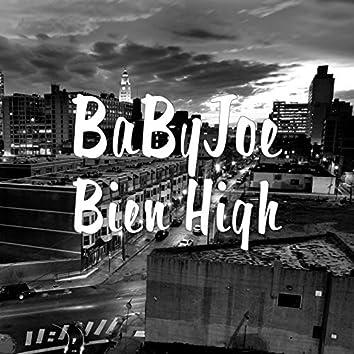 Bien High