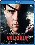Valkiria [Blu-ray]