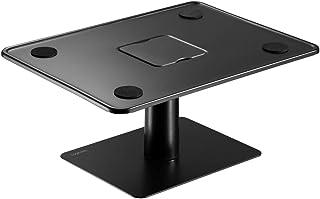 LogiLink BP0142 - tafelbeamerstandaard met kogelgewricht (draaien en kantelen) voor comfortabele en flexibele presentatie...