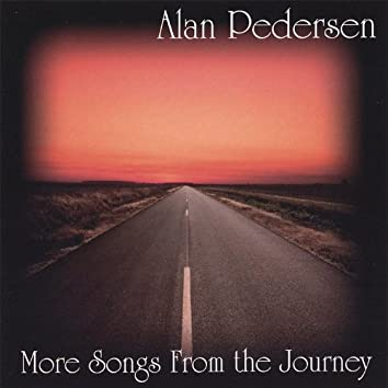 More Songs From the Journey