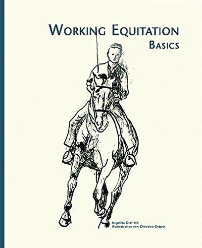 Working Equitation: Basics