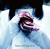 Innocent Emotion[初回盤]