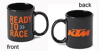 ktm coffee mug