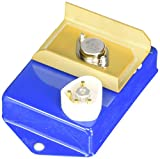 Standard Motor Products Automotive Replacement Ignition Control Units