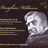 Williams Symphony No. 5