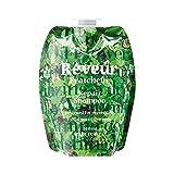 Rêveur Fraicheur Repair Shampoo Refill - 340ml