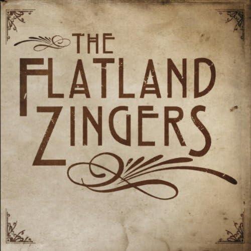 The Flatland Zingers