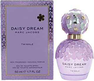 Marc Jacobs Daisy Dream Twinkle, 50 milliliters