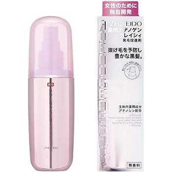 アデノゲン 薬用アデノゲン グレイシィ 150mL 【医薬部外品】