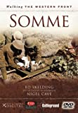 Somme: Part 2