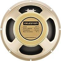 Celestion G12H-75 Creamback 16 Ohm 12 Guitar Speaker 75W [並行輸入品]