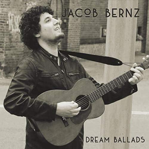 Jacob Bernz