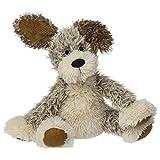 Mary Meyer Fab Fuzz Puppy Plush Toy