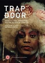 the trap door book