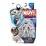 Marvel Universe 3 3/4' Series 4 Action Figure Moon Knight