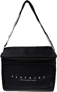 Homyl Multifunction Insulated Bags Back Organizer Hanging Bags Picnic Bag
