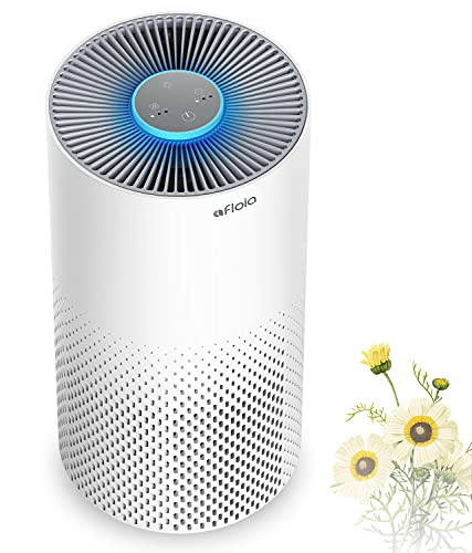 Air Purifier for Home Smokers 99...