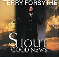 Shout Good News