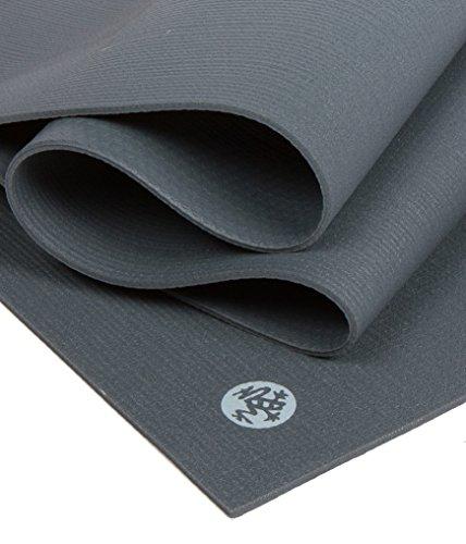 Manduka PROlite Standard Yoga-Matte, Thunder