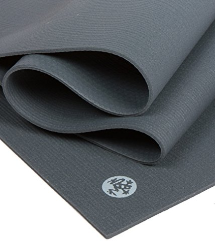 Manduka PROlite Standard Yogamatte, Thunder