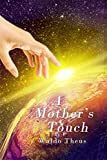 mother mother touch