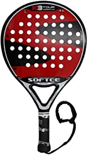 Amazon.es: Softee Equipment - Pádel: Deportes y aire libre