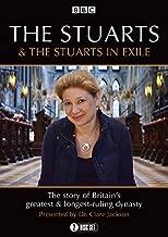 The Stuarts & The Stuarts in Exile BBC